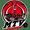 MTV-Basketball