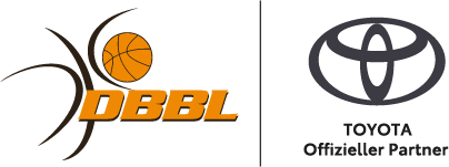 Logo_DBBL_Toyota