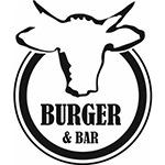Bo's Burger & Bar