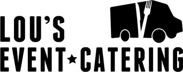 Logo_EVENTCATERING